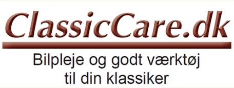 ClassicCare