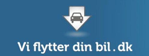 Vi Flytter Din Bil